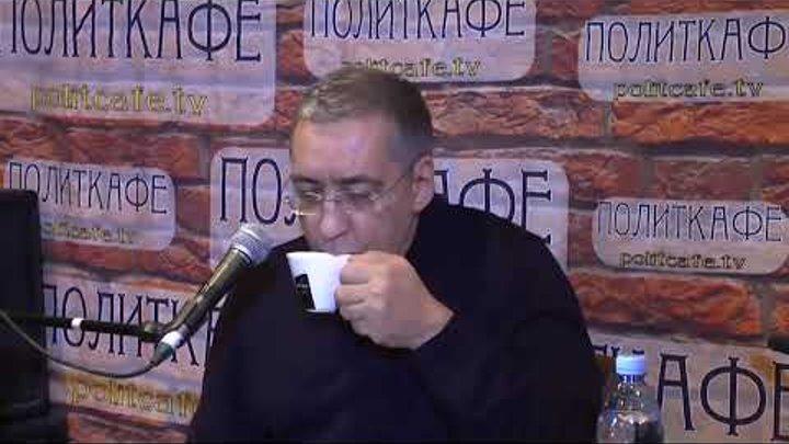 Игорь Ашманов ОЦИФРОВАННЫЙ ОПИУМ