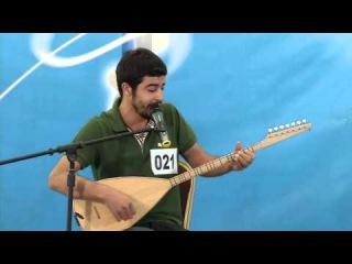 Ay Dilbere Muhteşem Ses Kürtçe