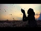 Elaiza - Is It Right (Alex Brandt Remix)