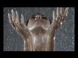 Metal Scent  Rain