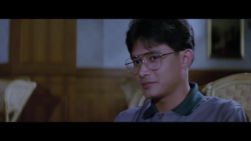 Тизер рус саб Нан Ай Nang Ay фильм 1990 год