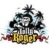 Дайв центр Jolly Roger Дайвинг на Пхукете ПхиПхи