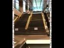 Cr - katykhj [2018.10.12] Kim Hyun Joong Japan Tour 2018 Take my hand Tokyo International Forum Hall cr.@akcowl_66