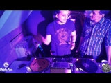 VINYL SET by DanceАктивность Dj Edd &amp Dj Chalin - Devoted