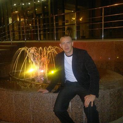 Владимир Иванов, 6 апреля , Екатеринбург, id52848872