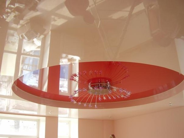 Pose faux plafond suspendu prix montreuil prix maison for Pose lambris pvc plafond suspendu