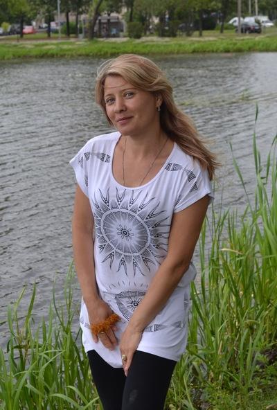 Татьяна Дружаева, 6 марта , Пермь, id189086537