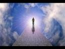 Духовное развитие современного человека священнослужителей и жрецов