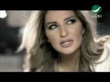 Shatha Hassoun - Alaa Al Din