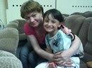 Светлана Шарафутдинова. Фото №8