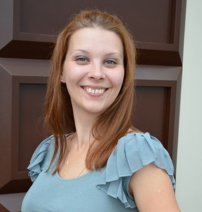 Таня Кондрат, 16 июля , Москва, id38921638