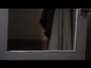 Хранилище 13 1 сезон 6 серия смотреть онлайн в HD качестве. LostFilm