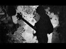 Pink Floyd - Interstellar Overdrive (from Granada TV's Scene – Underground)