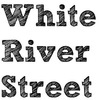 White River Street