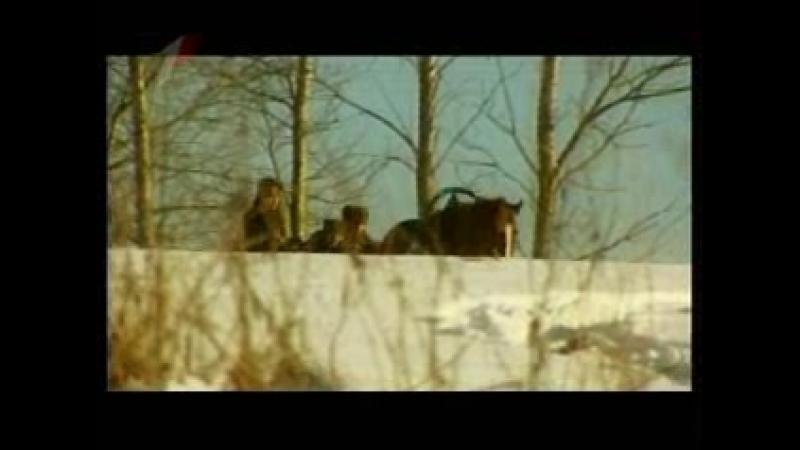 Зямля Беларуская (Первый национальный, 07.02.2010) Шуміліна. Вяртанне да вытокаў