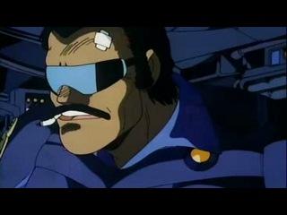 AnimeLand.Su ��������: �������� ������� [1988] 1c���� ��...
