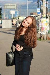 Любимая Себя, 20 марта , Хабаровск, id179080249
