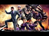 Saints Row IV - Pierce &amp The BossPresident ft. Paula Abdul - Opposites Attract (All VocalsVoices)