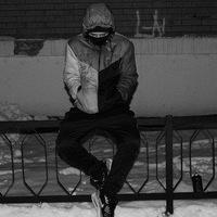 Серега Соколов, 7 марта , Омск, id176229024