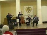 Венгерский танец Чардаш.Скрипка и гитара.+79602567535