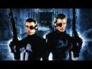 Обзор фильма Универсальный солдат 1992 года