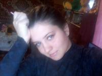 Кристина Жыглата, 8 апреля 1988, Герца, id143856597