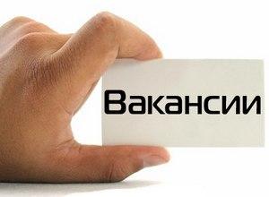 Контрольные курсовые дипломные работы Саратов ВКонтакте Основной альбом