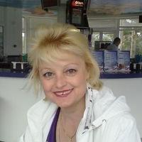Марина Балмаева, 28 марта , Красноярск, id195862322