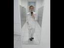Vitaliy Shamiev video138772802 456240001