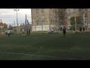 РУБИН 2-5 АРСЕНАЛ KHV