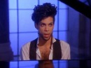 Prince The New Power Generation - Diamonds And Pearls (Official Music Video)
