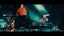 Linkin Park - Robot Boy/The Messenger/Iridescent (Live Hollywood Bowl 2017)