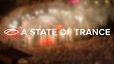 Armin van Buuren's Official A State Of Trance Podcast 345 (ASOT 687 Highlights)