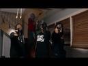 BlackGate Famou$ - Pick Yo Side (Official Video) |SHOT BY 4FIVEHD
