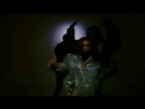 Chubb Rock feat. Das EFX &amp PMD - Beef