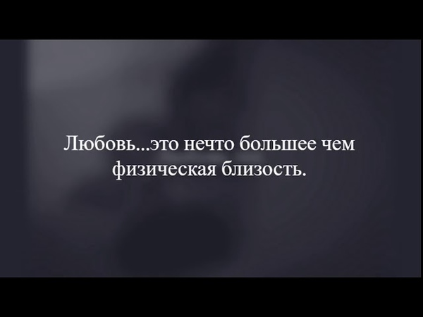 Vlad Slavynsky Утону