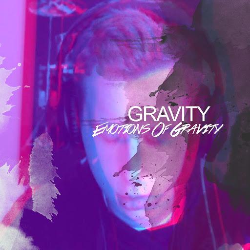 Gravity альбом Emotions of Gravity