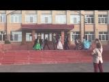 Выпускной 2018 Покровский лицей