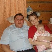 Диляра Каримова, 10 ноября , Уфа, id90180453