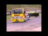 супер грузовики клип