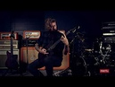 Jim Root - The Negative One (Performance) By: Fret12