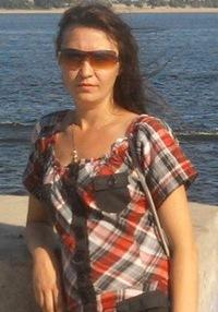 Елена Лаптева, 2 августа , Йошкар-Ола, id20900203