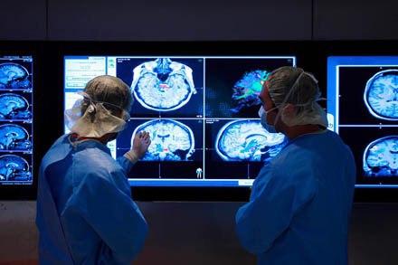 институт неврологии и нейрохирургии