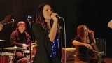 Magic Way Alice - Mad About You (Hooverphonic Live cover)