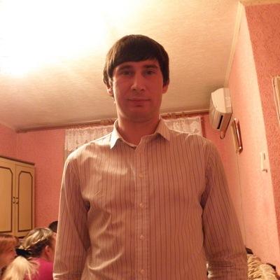 Михаил Моисеев, 10 мая 1979, Ростов-на-Дону, id178491785