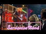 Saragossa Band -Ginger Red - Full HD -