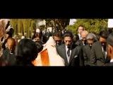Росомаха. Бессмертынй (2013) трейлер