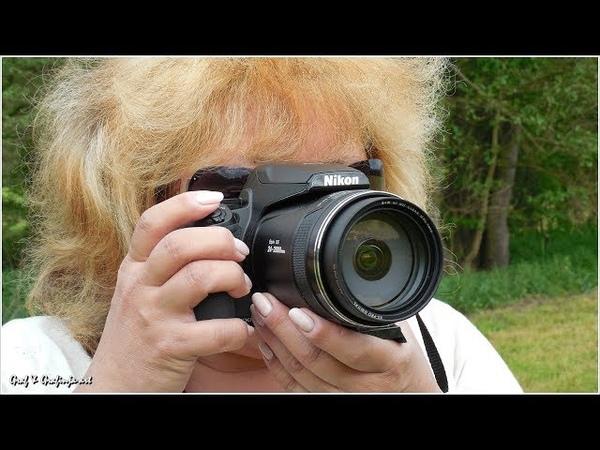 Nikon Coolpix P900 Sankt Petersburg album 4 Grafinja-art Fotograf