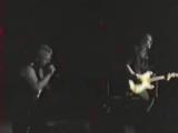 Accept - Russian Roulette (clip)