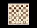 ГП-I-5-ab2gf6.6-bc3cd6.8-fg5..10-..hg3.12-de5